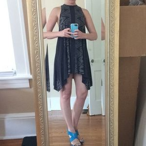 Urban Outfitters Ecote sundress